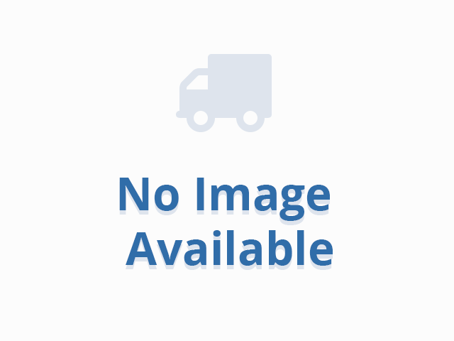 2018 Transit 350 Cargo Van #FM11492 - photo 1